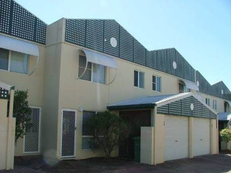 35/9-25 Allora St, Waterford, Qld 4133