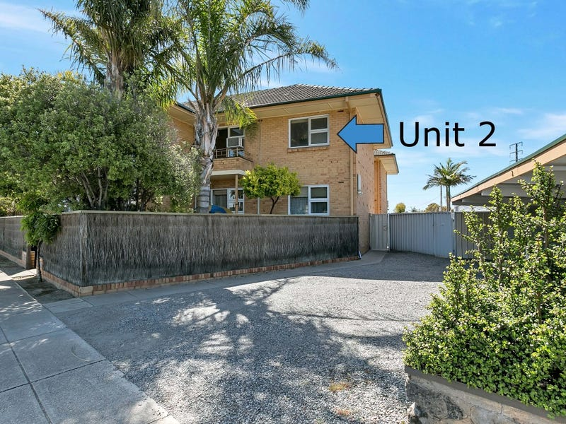 2-1 Stonehouse Avenue, Plympton, SA 5038
