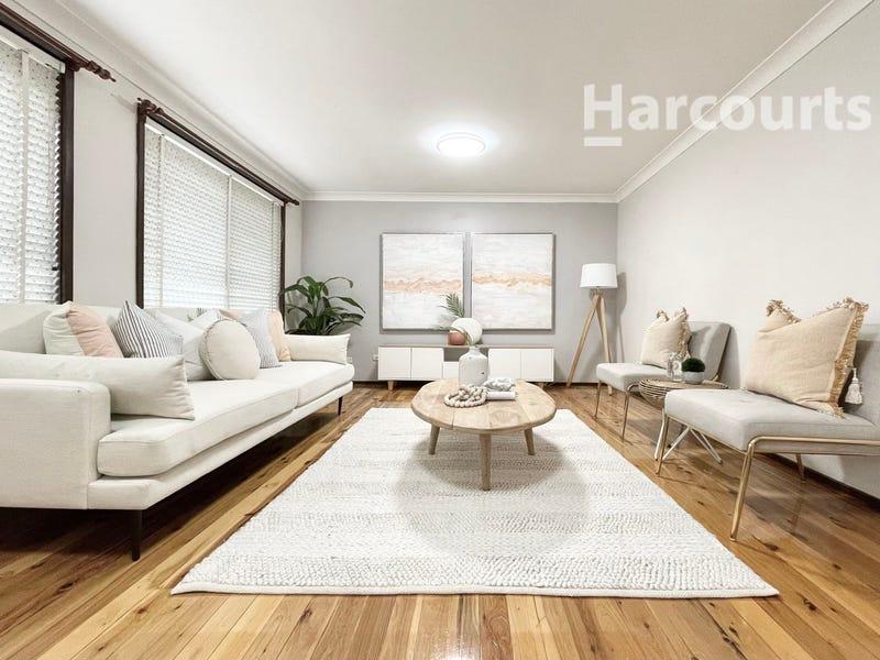 6 Oates Place, Leumeah, NSW 2560