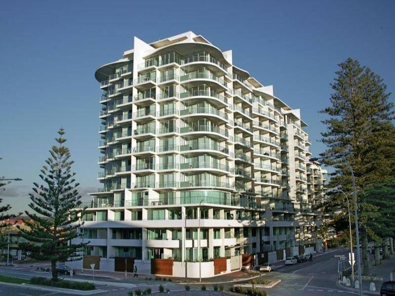 Glenelg sa 5045 sold apartment unit prices auction for 25 colley terrace glenelg