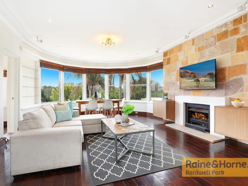 21 Stotts Avenue, Bardwell Park, NSW 2207
