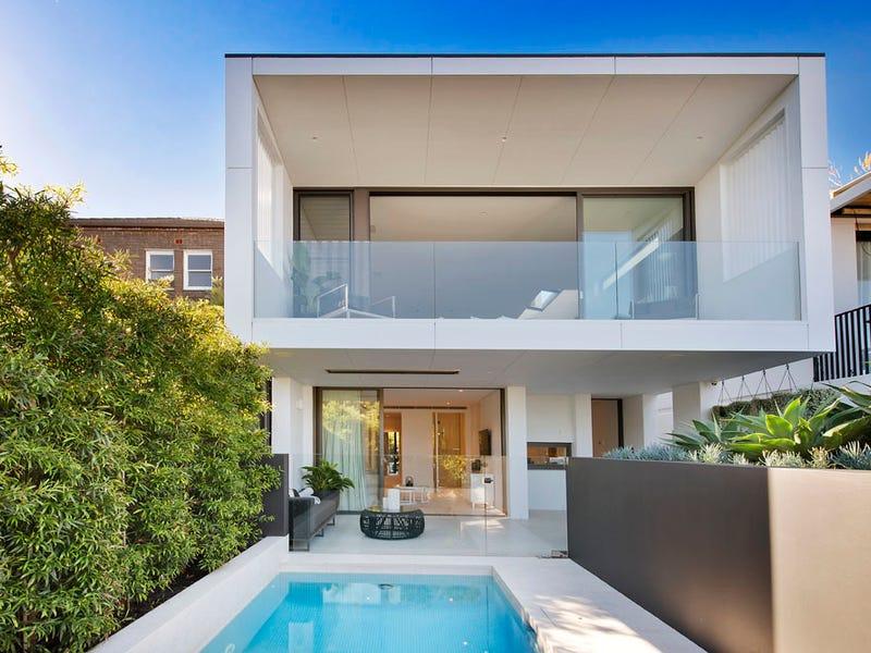 81 Belgrave Street, Bronte, NSW 2024