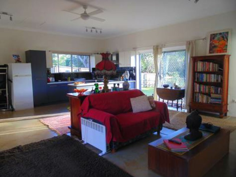 11 Main St, Clunes, NSW 2480