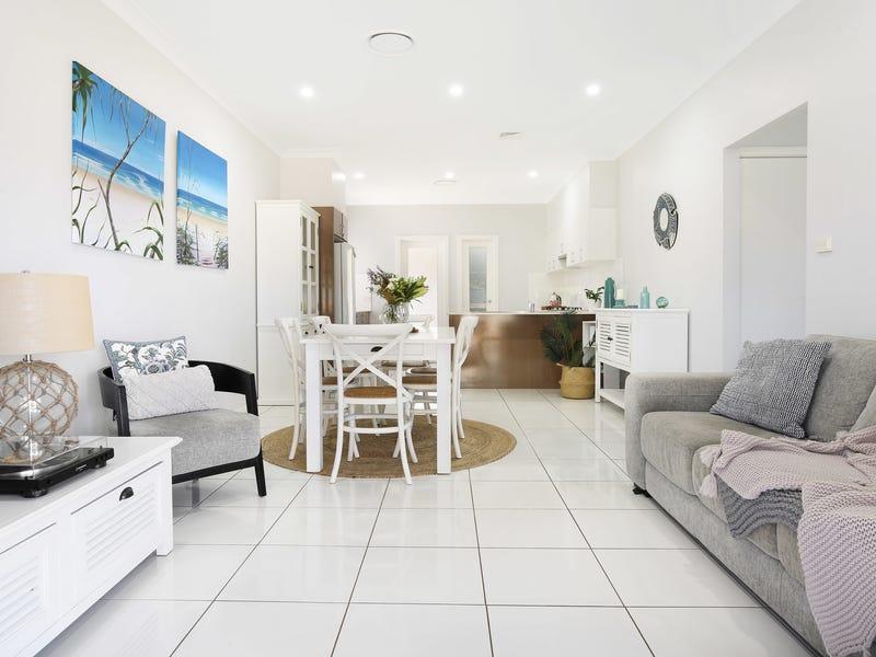 6 Farmhouse Lane, Haywards Bay, NSW 2530