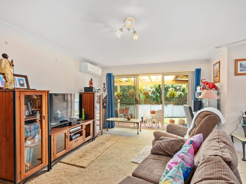 2/20 Flintwood Place, Coffs Harbour, NSW 2450