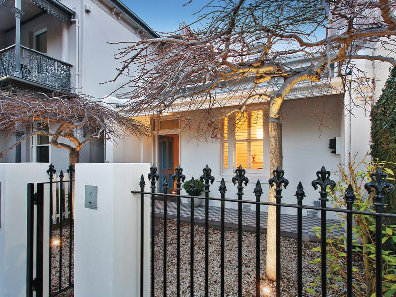 53 Leopold Street, South Yarra, Vic 3141