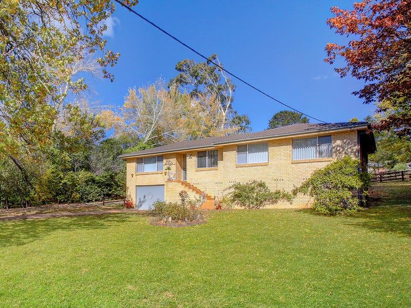 41 Illawarra Highway, Moss Vale, NSW 2577