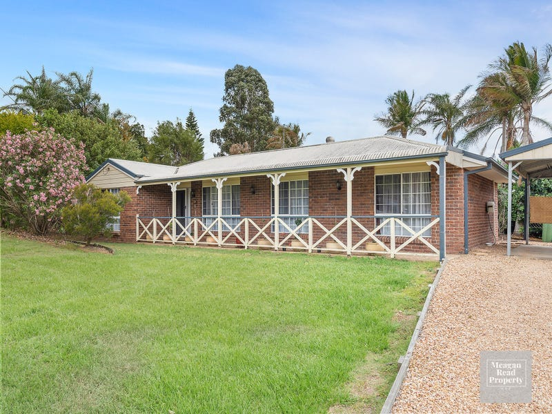 5-7 Ash place, Cedar Grove, Qld 4285