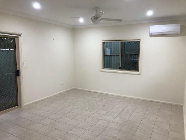 7A Lawson Street, Campbelltown, NSW 2560