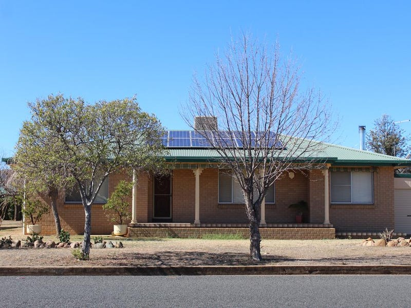 15 West Street, Bingara, NSW 2404