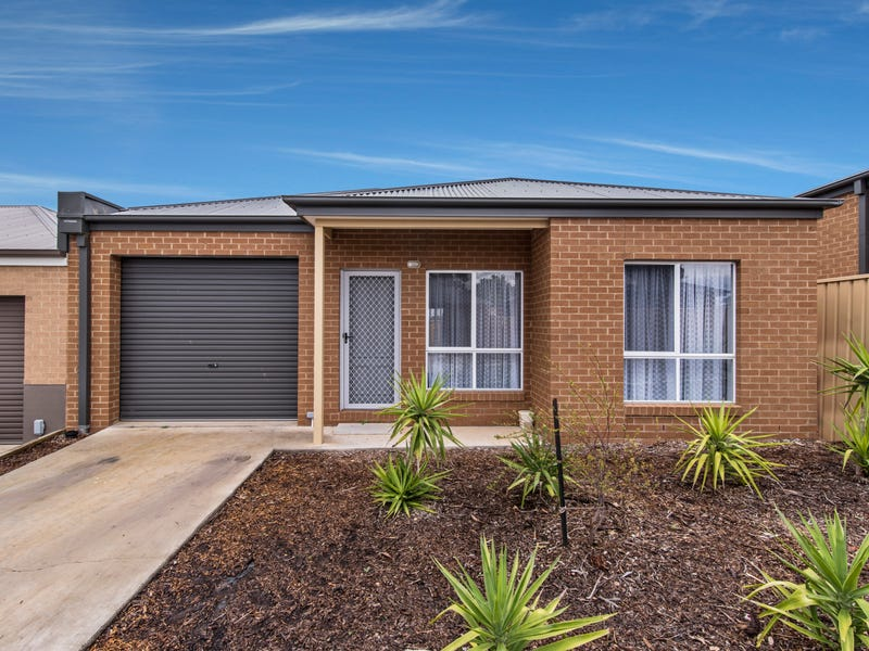 8/20 O'Neill Street, North Bendigo, Vic 3550