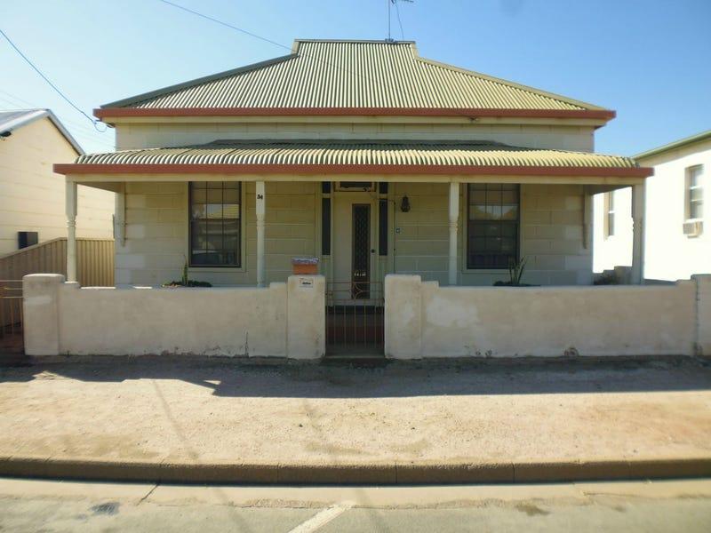 34 David Street, Port Pirie