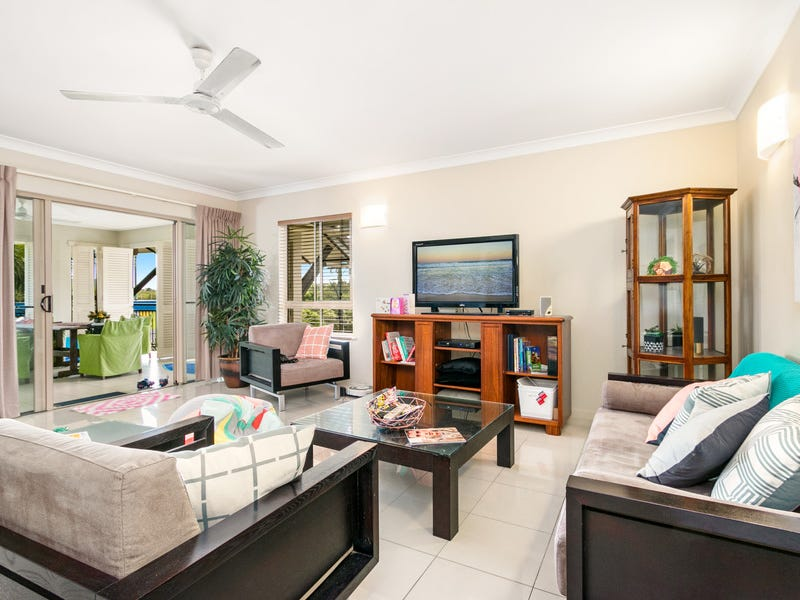 1332/12-21 Gregory Street, Westcourt, Qld 4870