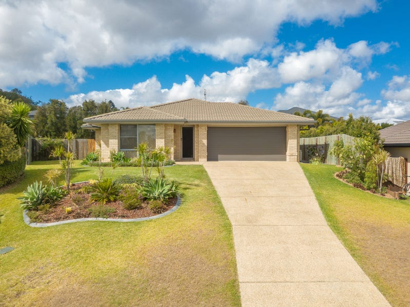 10 Chairmans Close, Jones Hill, Qld 4570