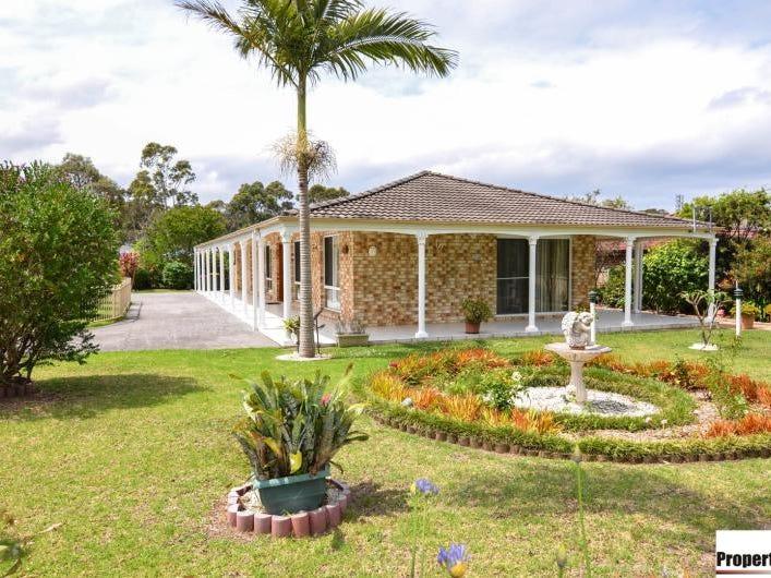 2 Stott Crescent, Callala Bay, NSW 2540