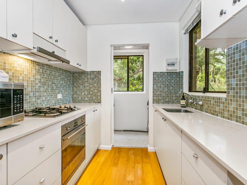 4/8-12 Fielding Street, Collaroy, NSW 2097