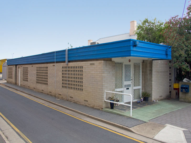 11A Nile Street, Port Adelaide, SA 5015