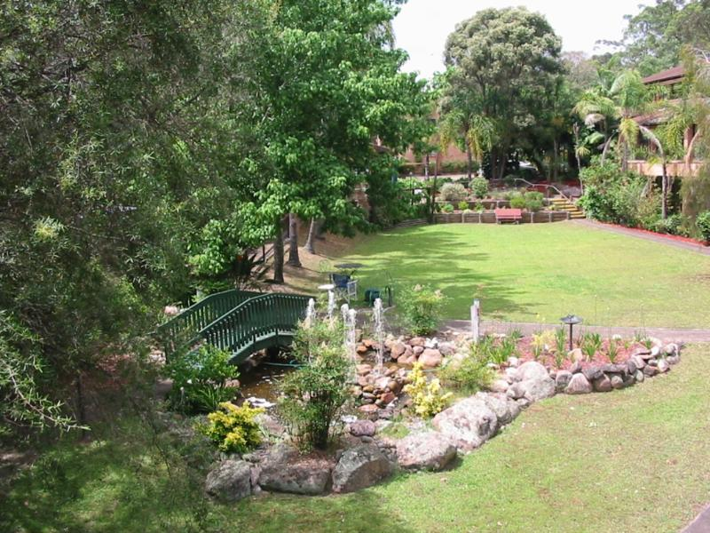 Address available on request, Normanhurst, NSW 2076