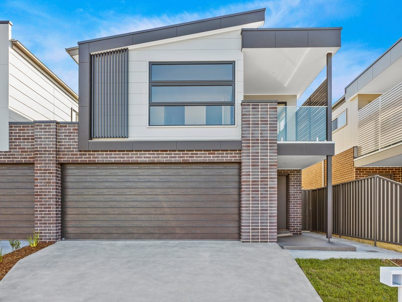 13 Lateen Close, Shell Cove, NSW 2529