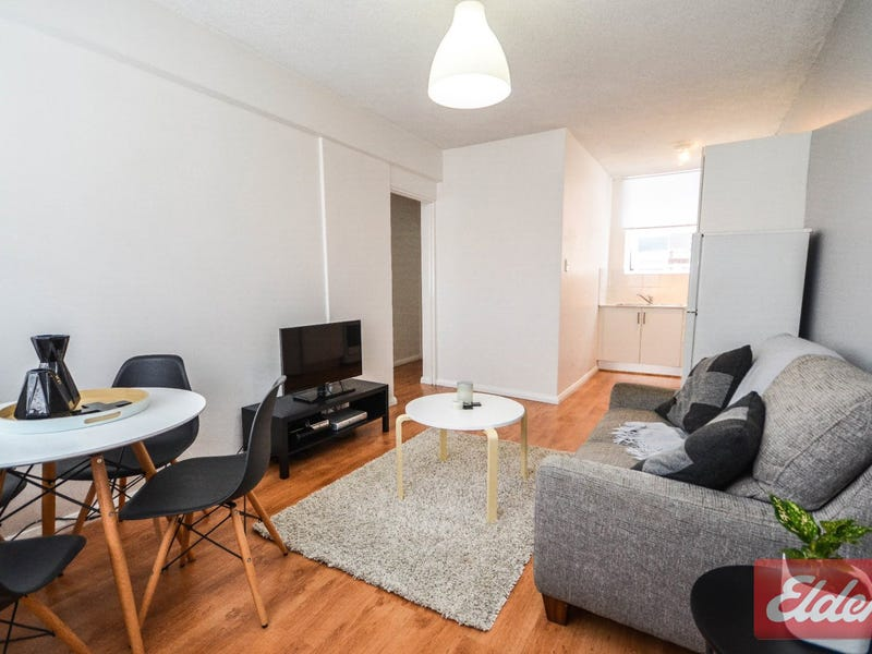 2/151A Smith St, Summer Hill, NSW 2130