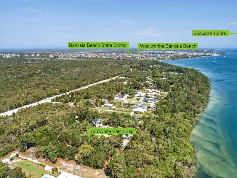 138 White Patch Esplanade, Banksia Beach, Qld 4507