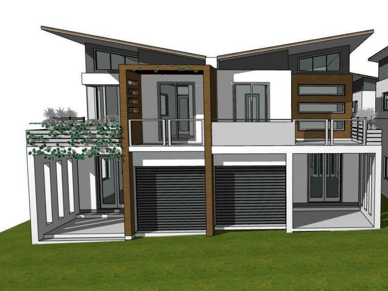 Lot 1, 41 Abercorn Street, Bexley, NSW 2207