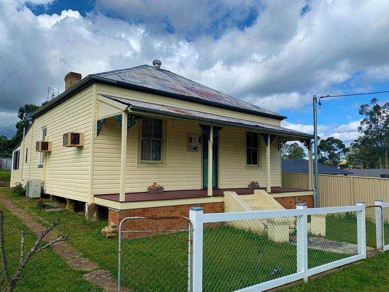 1728 Wine Country Drive, North Rothbury, NSW 2335