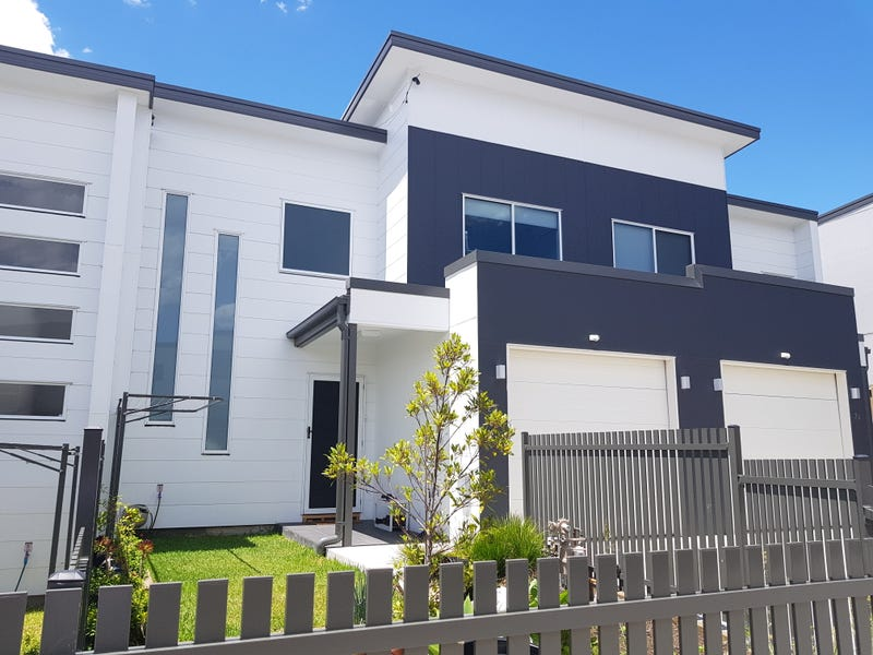 24/73 Sovereign Circuit, Glenfield