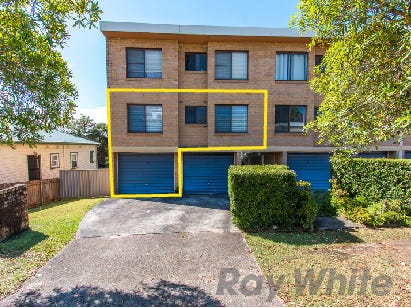 U9/195-199 Gosford Road, Adamstown, NSW 2289