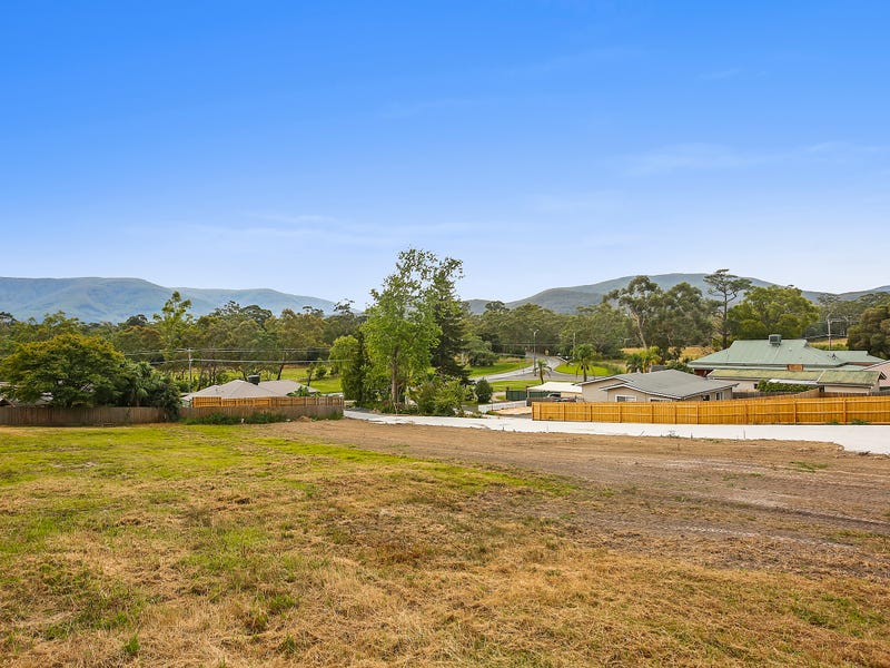 Lot 2 Donna View Rise, Yarra Junction, Vic 3797
