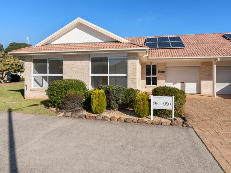 99/25 Tylers Rd, Bargo, NSW 2574