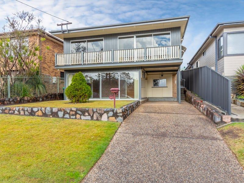 68 Burwood Street, Kahibah, NSW 2290
