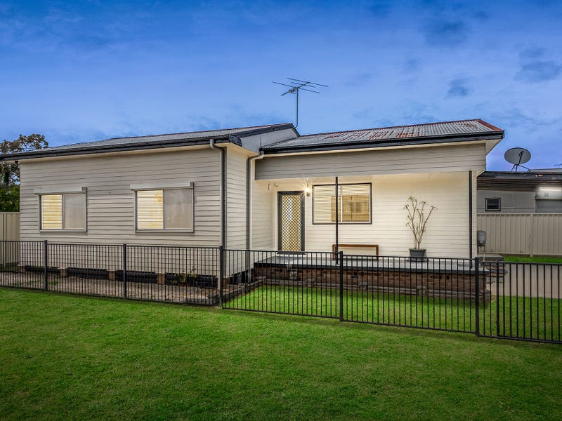 36 Hall Street, Weston, NSW 2326