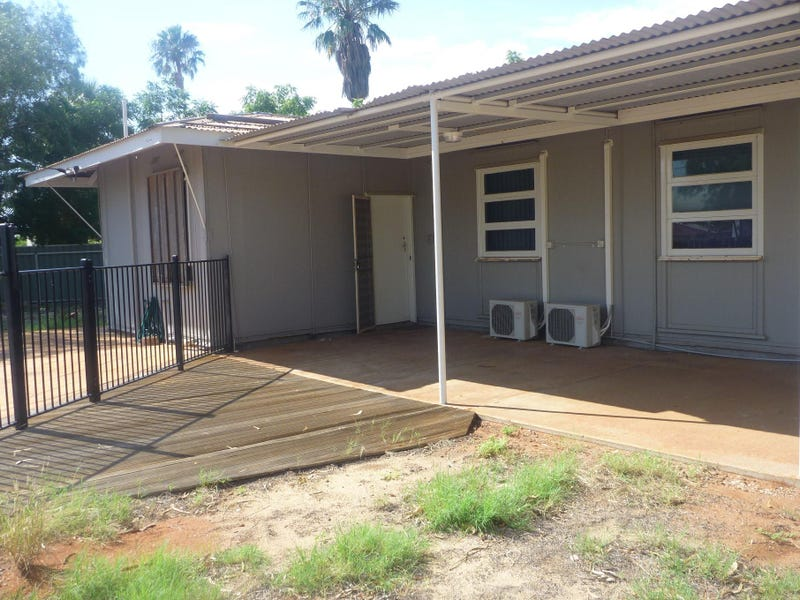 18 Paton Road, South Hedland