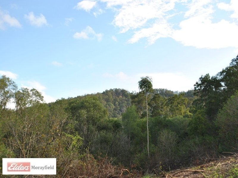 Address available on request, Wamuran Basin, Qld 4512
