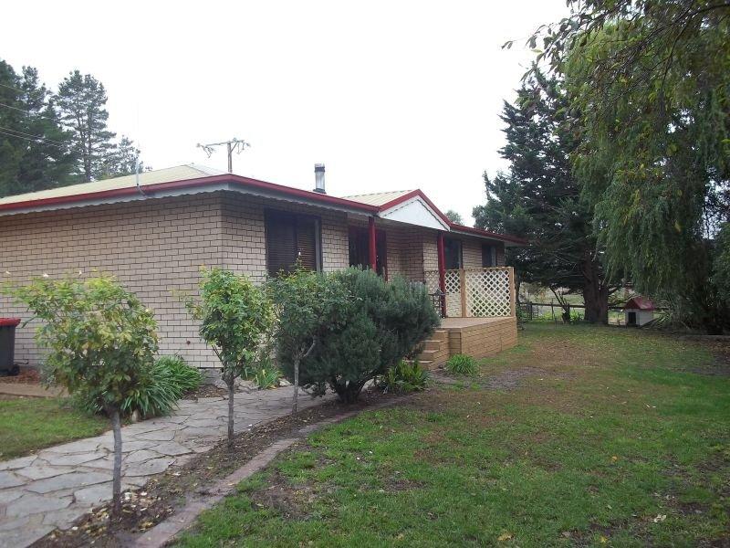 Lot 129 Main Street, Hatherleigh, SA 5280