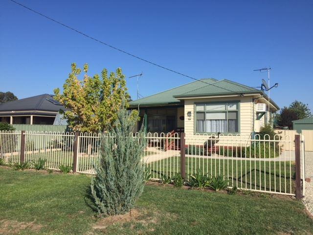 5 Stirbeck Street, Holbrook, NSW 2644