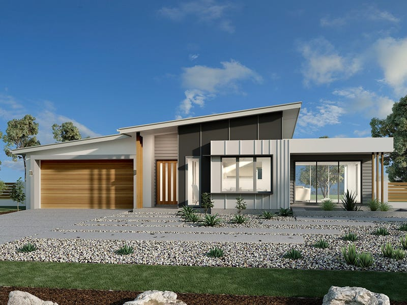 Lot 4 Rosedale Farm, Rosedale, NSW 2536