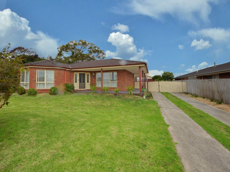 1 Donegal Court, Portland, Vic 3305