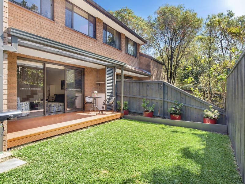 27/10-14 Loch Maree Avenue, Thornleigh, NSW 2120