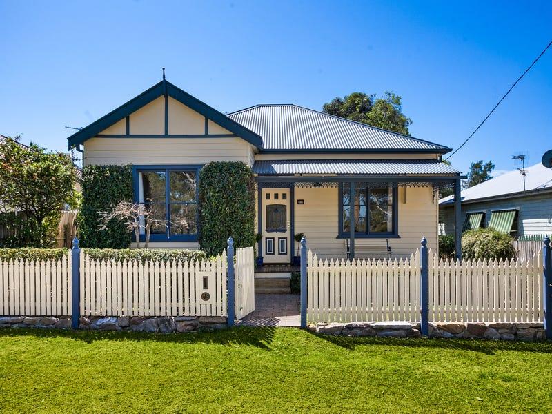 56 Rixons Pass Road, Woonona, NSW 2517