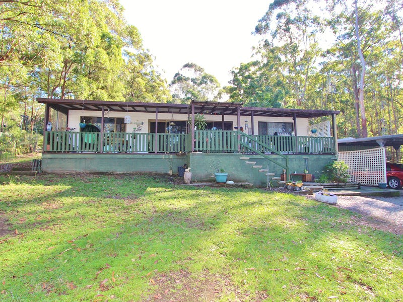 23  Caringal Drive, Middle Brother, NSW 2443