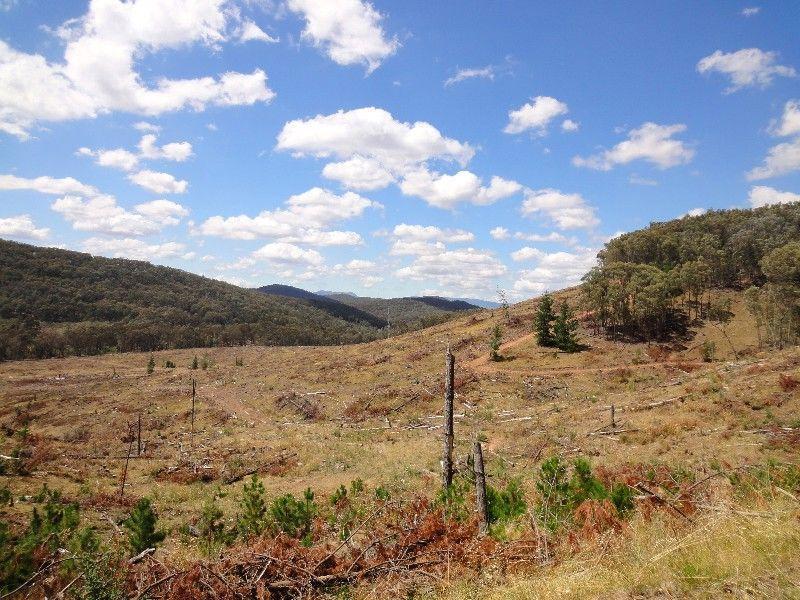 0 Edi Meadow Creek Road, Moyhu, Vic 3732