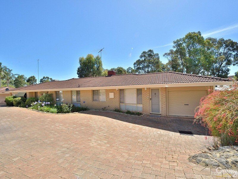 Unit 5/7-8 Karara Close, Halls Head, WA 6210