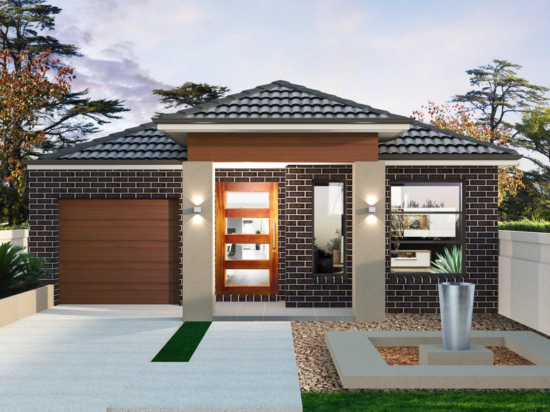 "Lot 3092 ""TBA"", Calderwood, NSW 2527"
