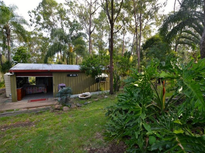 88 Lakeview Drive, Esk, Qld 4312