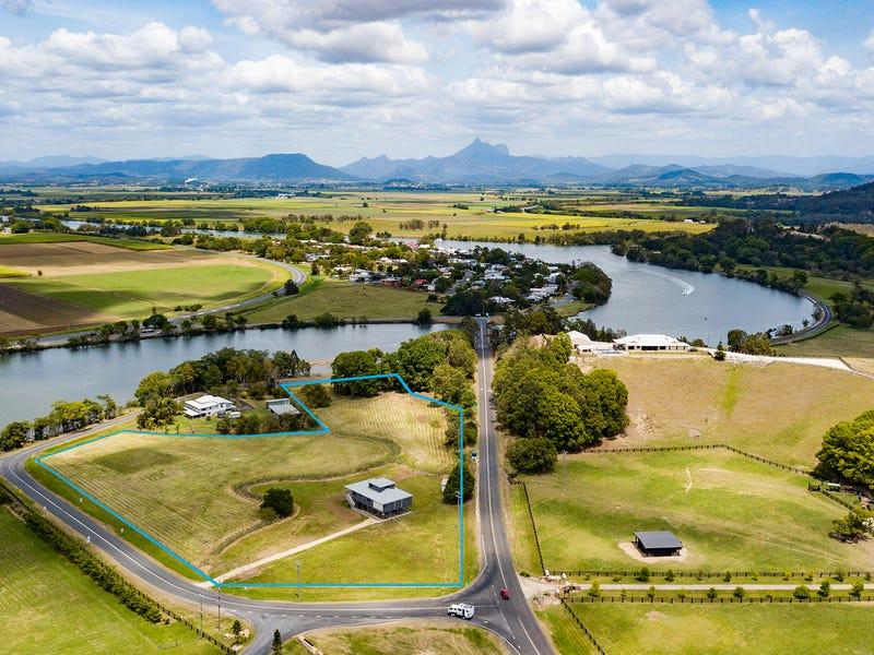 LOT 62 Dulguigan Road, North Tumbulgum, NSW 2490