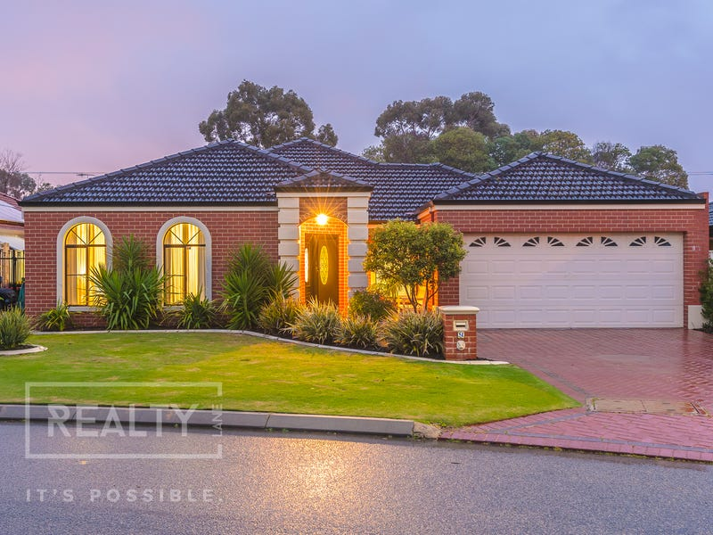 9 Manjimup Place, Gwelup