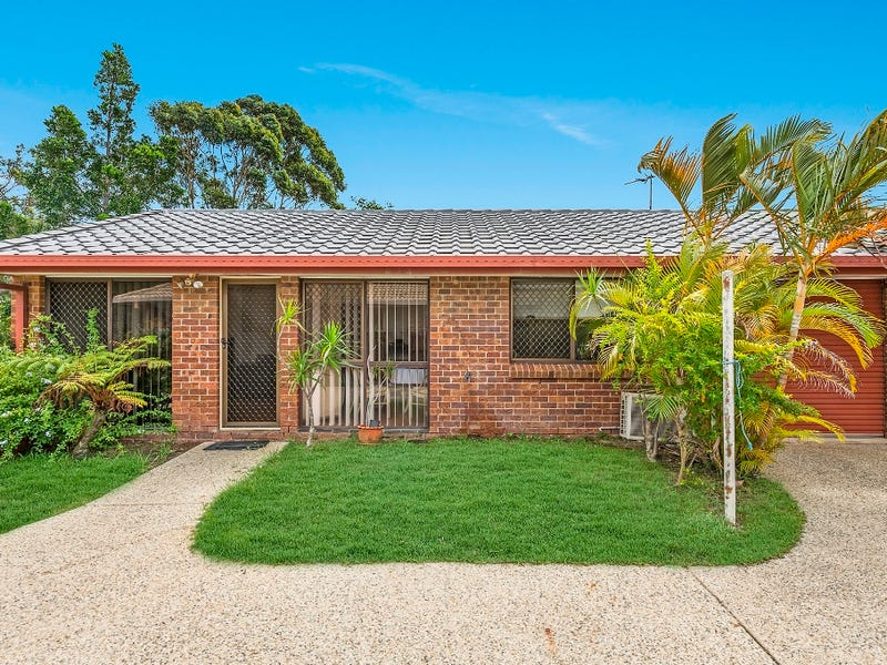 1/9 Napper Road, Arundel, Qld 4214