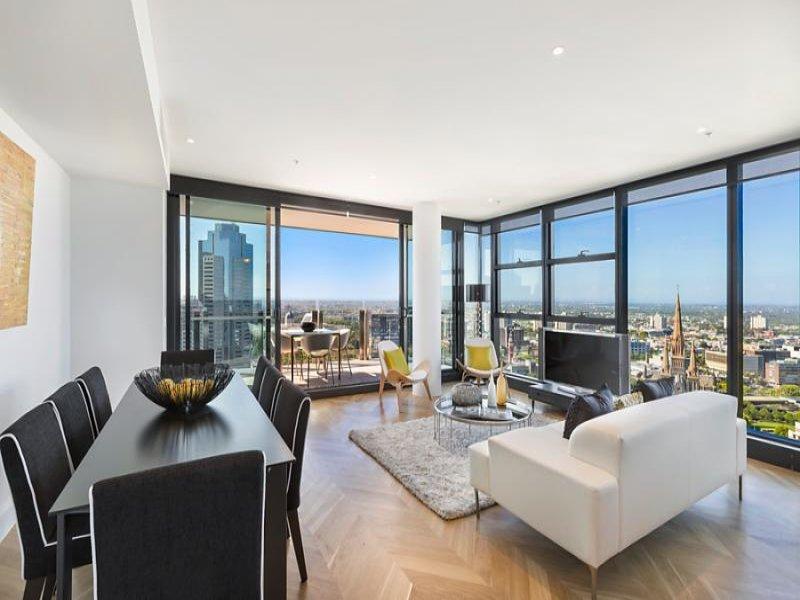 3001 27 Little Collins Street Melbourne Vic 3000 Property Details